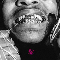 Thumbnail for the Injury Reserve - Floss link, provided by host site