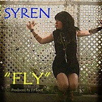 Thumbnail for the Syren - Fly link, provided by host site