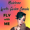 Thumbnail for the Madeleine - Fly with Me link, provided by host site