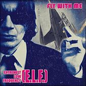 Thumbnail for the Dio - Fly with Me link, provided by host site