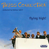 Thumbnail for the Brass Connection - Flying High! link, provided by host site