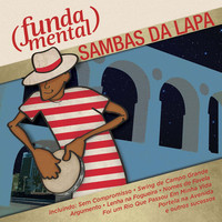 Thumbnail for the Teresa Cristina - Foi um Rio Que Passou Em Minha Vida / Cidade Maravilhosa / Samba do Avião link, provided by host site