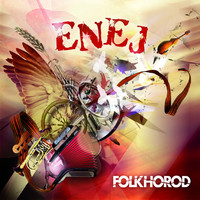 Thumbnail for the Enej - Folkhorod link, provided by host site