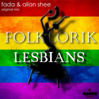 Thumbnail for the Fada - Folkloric Lesbians link, provided by host site