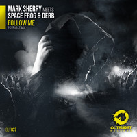 Thumbnail for the Mark Sherry - Follow Me link, provided by host site