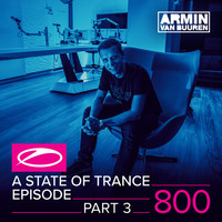 Thumbnail for the Mark Sherry - Follow Me (ASOT 800 - Part 3) - Alex Di Stefano Remix link, provided by host site