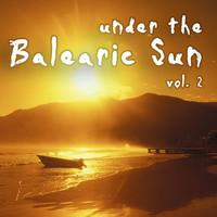 Thumbnail for the Noel Gitman - FooDoora - Baraka Remix link, provided by host site