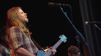 Thumbnail for the Lukas Nelson & Promise of the Real - Fool Me Once link, provided by host site