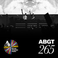 Thumbnail for the Jody Wisternoff - For All Time (ABGT265) link, provided by host site
