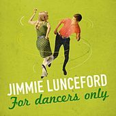 Thumbnail for the Jimmie Lunceford - For Dancers Only link, provided by host site