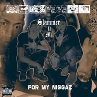 Thumbnail for the Slammer - For My Niggaz link, provided by host site