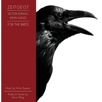 Thumbnail for the Zeitgeist - For the Birds link, provided by host site
