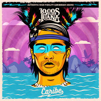 Thumbnail for the Locos por Juana - For the Ladies link, provided by host site