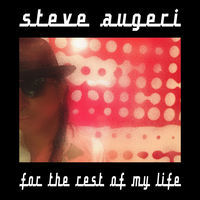 Thumbnail for the Steve Augeri - For the Rest of My Life link, provided by host site