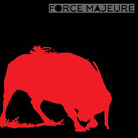 Thumbnail for the Arms and Sleepers - Force Majeure link, provided by host site