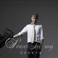 Thumbnail for the Shota - Forever Love Song link, provided by host site