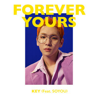 Thumbnail for the Key - Forever Yours link, provided by host site