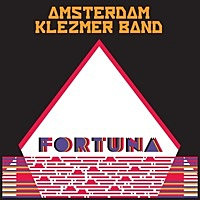 Thumbnail for the Amsterdam Klezmer Band - Fortuna link, provided by host site