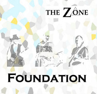 Thumbnail for the The Zone - Foundation link, provided by host site