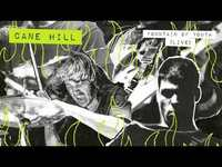 Thumbnail for the Cane Hill - Fountain of Youth - Live link, provided by host site