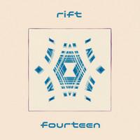 Thumbnail for the Rift - Fourteen link, provided by host site
