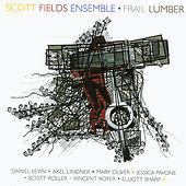 Thumbnail for the Scott Fields Ensemble - Frail Lumber link, provided by host site