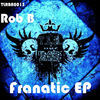 Thumbnail for the Robb - Franatic link, provided by host site