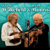 Thumbnail for the Frank Wakefield - Frank Wakefield & Leon Morris link, provided by host site