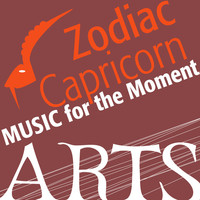 Thumbnail for the Carlo Chiarappa - Franz Schubert: 5 Deutsche Tänze mit Coda und 7 Trios D 90, Nr. 2 C-Dur/Trio 1 C-Dur/Trio 2 e-moll link, provided by host site