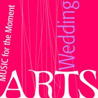 Thumbnail for the Carlo Chiarappa - Franz Schubert: 5 Menuette und 6 Trios, D 89, Nr. 1 C-Dur/Trio 1 C-Dur/Trio 2 c-moll link, provided by host site