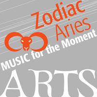 Thumbnail for the Carlo Chiarappa - Franz Schubert: 5 Menuette und 6 Trios, D 89 Nr. 3 D-Dur/Trio 1 F-Dur/Trio 2 d-moll link, provided by host site