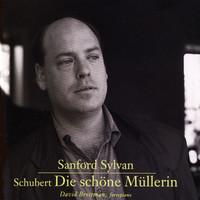 Thumbnail for the Franz Schubert - Franz Schubert: Die Schone Mullerin link, provided by host site