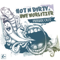 Thumbnail for the Hot N Dirty - Freak Out link, provided by host site