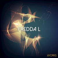 Thumbnail for the Fredda. L - Fredda L Works link, provided by host site