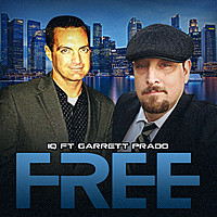 Thumbnail for the IQ - Free link, provided by host site
