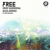 Thumbnail for the Eddy Karmona - Free link, provided by host site