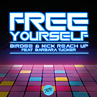 Thumbnail for the Birdee - Free Yourself link, provided by host site