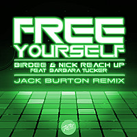 Thumbnail for the Birdee - Free Yourself (Jack Burton Remix) link, provided by host site