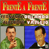 Thumbnail for the Fernando Albuerne - Frente a Frente link, provided by host site