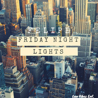 Thumbnail for the Felipe - Friday Night Lights link, provided by host site
