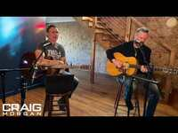 Thumbnail for the Craig Morgan - Fridays At Four Best-Of 2020 link, provided by host site