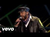 Thumbnail for the Juan Luis Guerra 4.40 - Frío, Frío (Latin Billboard Awards 2013) link, provided by host site