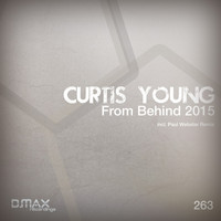 Thumbnail for the Curtis Young - From Behind 2015 link, provided by host site