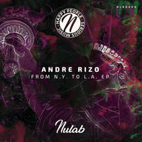 Thumbnail for the Andre Rizo - From N.Y. To L.A link, provided by host site