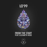 Thumbnail for the LO'99 - From the Start [Extended Mix] link, provided by host site