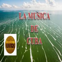 Thumbnail for the Orquesta Havana Casino - Fuego en el 23 - En Vivo link, provided by host site