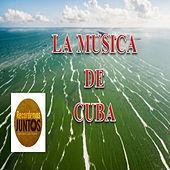 Thumbnail for the Orquesta Havana Casino - Fuego en el 23 (En Vivo) link, provided by host site