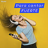 Thumbnail for the Nelly Furtado - Fuerte link, provided by host site