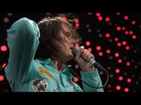 Thumbnail for the The Murlocs - Full Performance (Live on KEXP) link, provided by host site