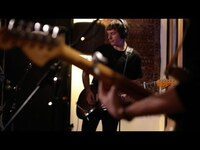 Thumbnail for the Flyying Colours - Full Performance (Live on KEXP at Home) link, provided by host site